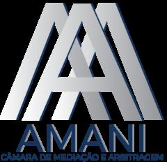 CÂMARA AMANI